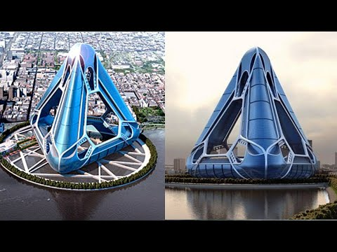15 Most Expensive Megaprojects