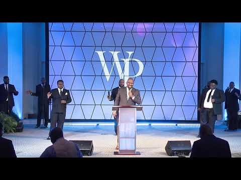 West Point Church 10 am Father's Day Service