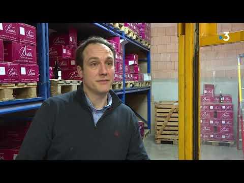 Fin de la taxation Trump de 25% sur les vins français : une bonne nouvelle vue du Jura