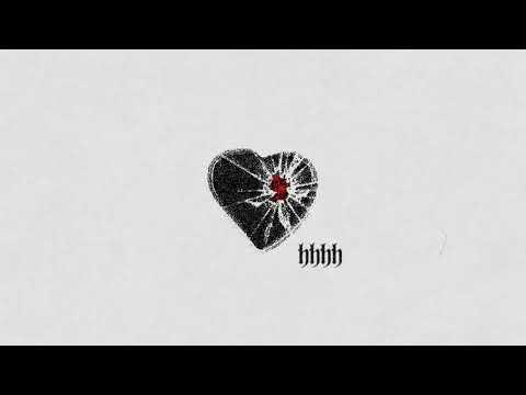 Josman - My Love (feat.  Tayc)