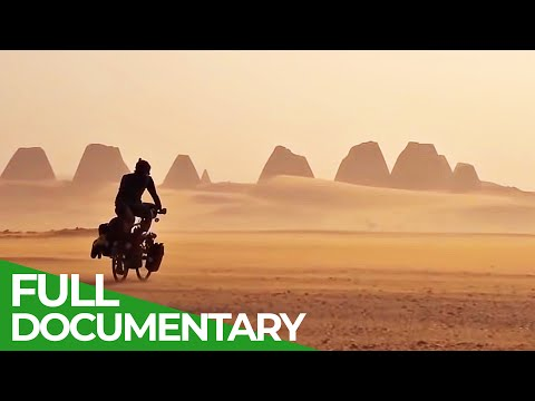 From Cape to Cairo by Bike | Free Documentary Nature