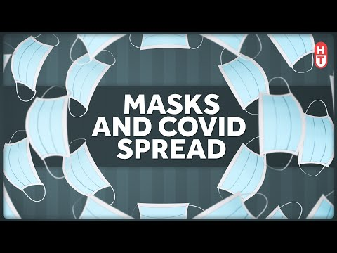 Mask Promotion and Covid Prevention