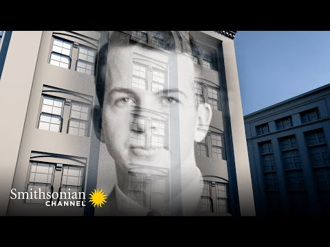 The Intelligence Failures That Could Have Averted JFK's Death | Smithsonian Channel